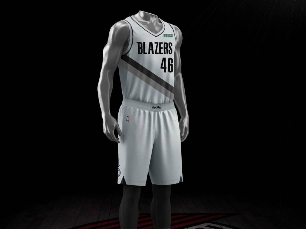 Earned Edition NBA