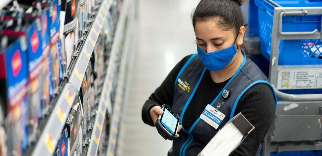 Walmart_Amazon  Business Insider México