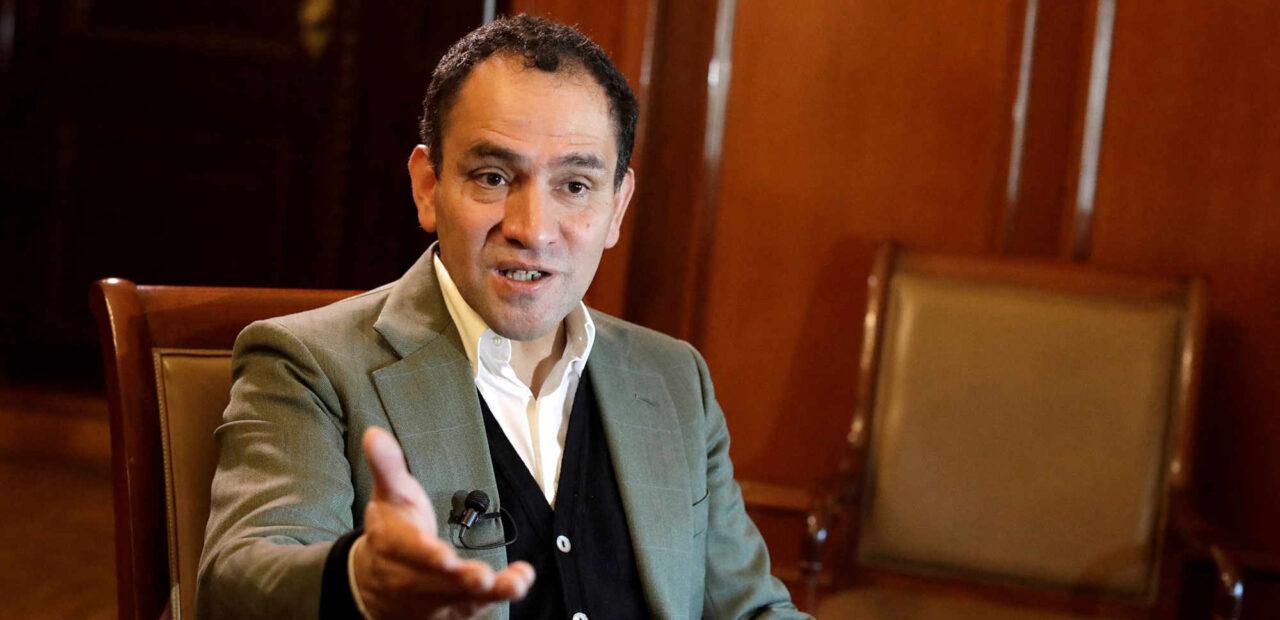 reforma tributaria | Business Insider México
