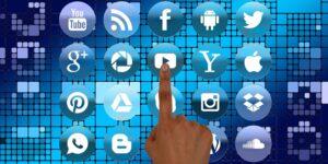 Facebook y Google rechazan una ley que pretende ayudar al periodismo de Estados Unidos