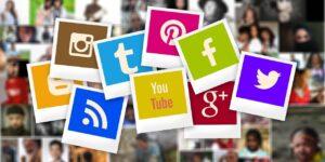 9 herramientas para redes sociales que utilizan las marcas y te ayudarán en tu estrategia digital