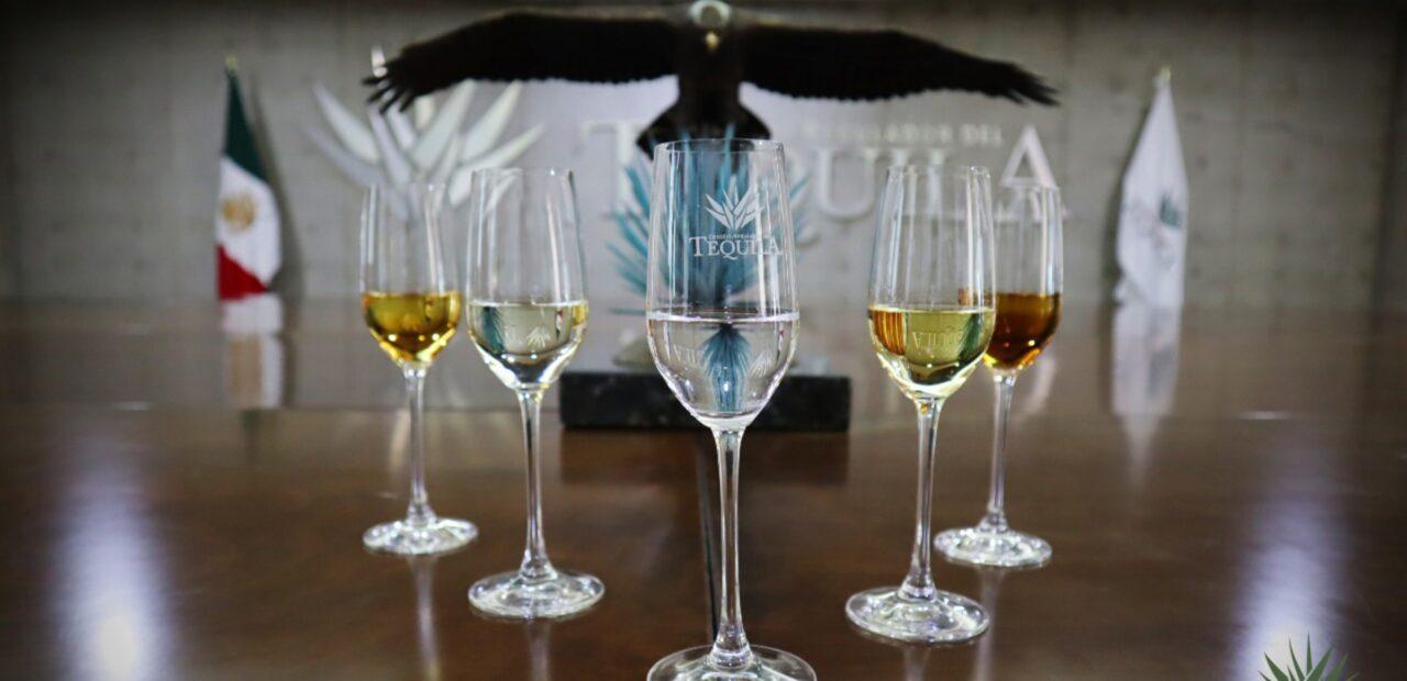 El Consejo Regulador del Tequila va por otra batalla contra Heineken | Business Insider Mexico