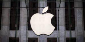 Apple demanda a un exingeniero de materiales avanzados, lo acusa de robar secretos comerciales para un periodista