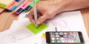 Cómo elegir la estrategia de marca adecuada para tu startup en etapa inicial, según un experto