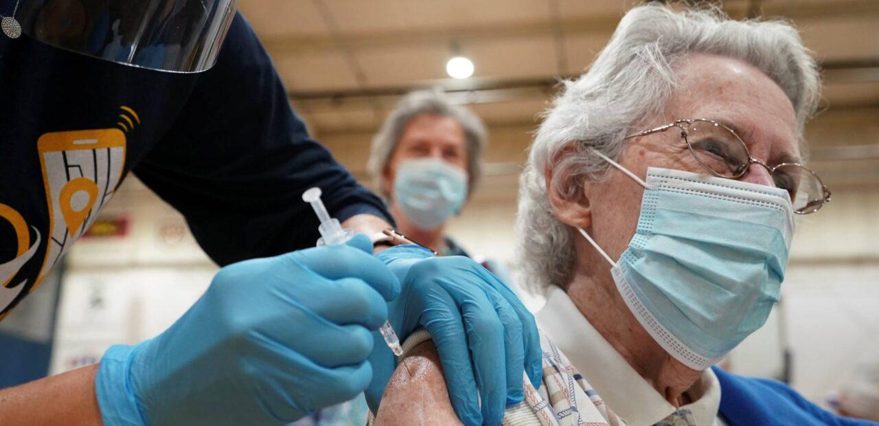 vacunadores   Business Insider Mexico