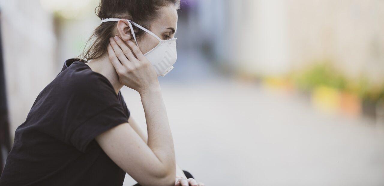 Ejecutivas alertan por la afectación económica de la pandemia en mujeres | Business Insider Mexico