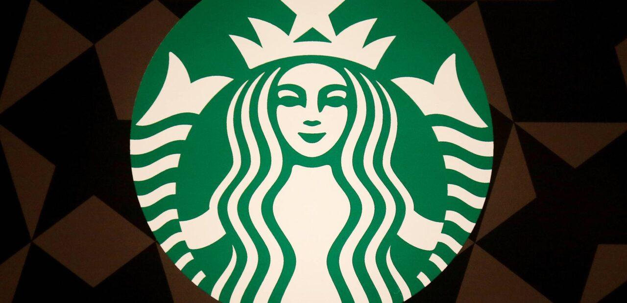 Starbucks menú   Business Insider Mexico