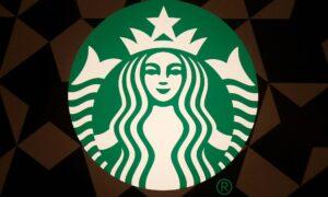 Starbucks lanzará nuevos menús en letra grande y braille este verano, otro paso para volver sus sucursales más accesibles