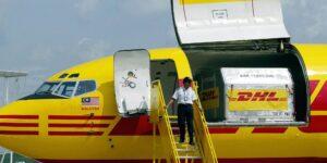 6 aerolíneas y operadores de carga listos para ganar a lo grande a medida que aumenta el envío de la vacuna Covid-19