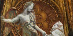 Usuarios en redes sociales reportan el robo de miles de dólares en criptoarte en un mercado de NFT