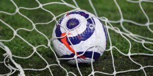 Un estudio del sindicato de futbolistas FIFPRO pide un nuevo contrato social para el bienestar de los jugadores