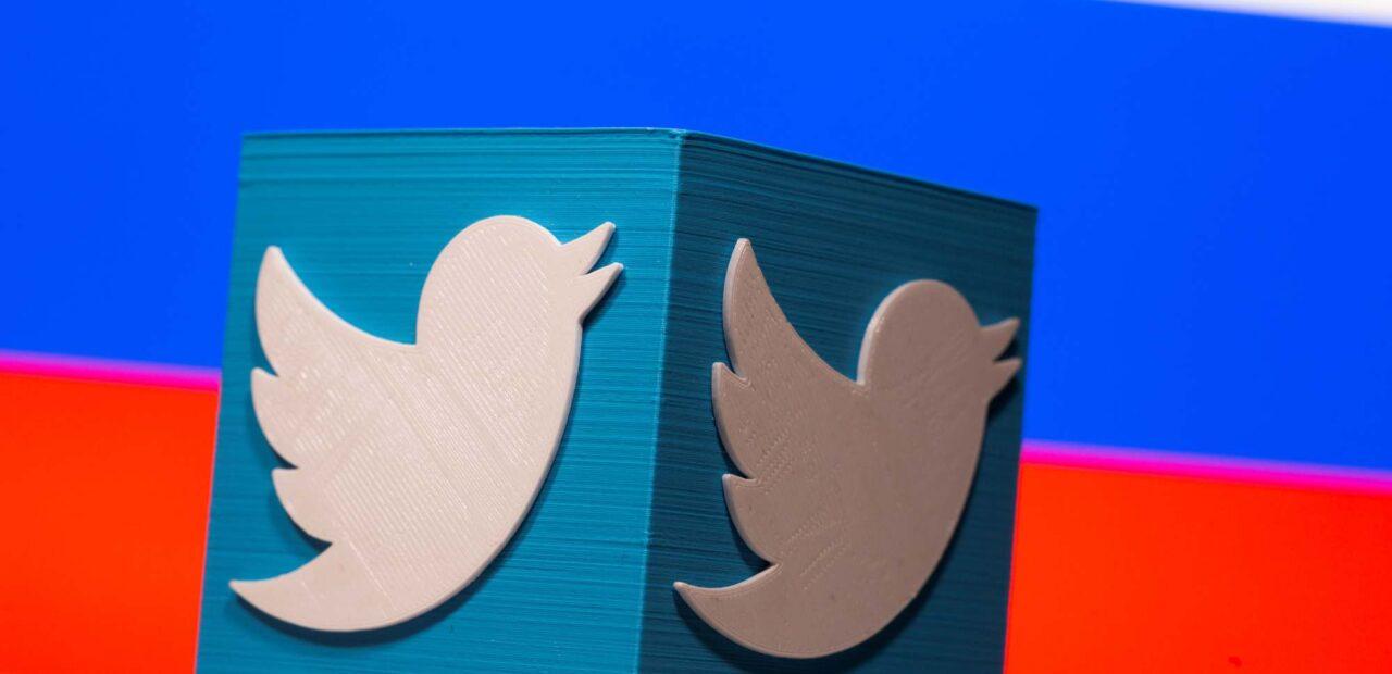 Rusia_Twitter |Business Insider México