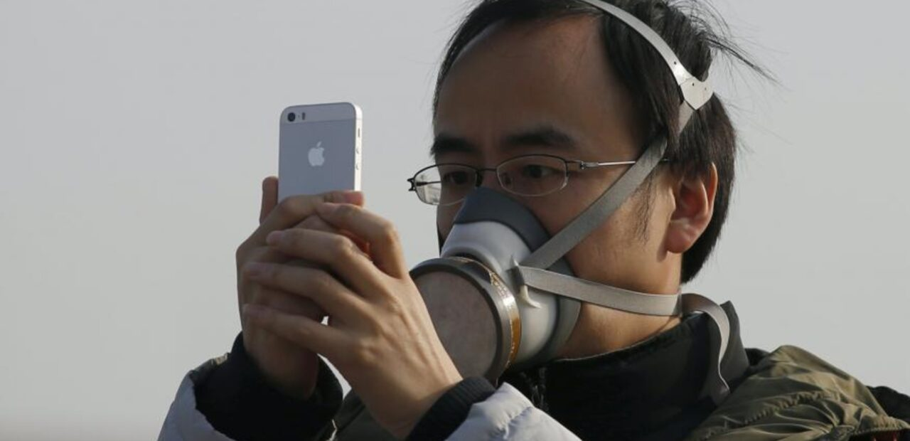 Apple chinas | Business Insider Mexico