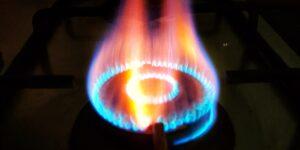 La Cofece señala posibles prácticas monopólicas absolutas en el mercado de la distribución y comercialización de gas LP