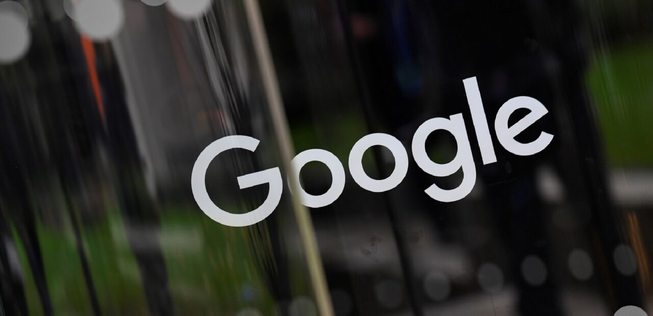 google comisiones aplicaciones