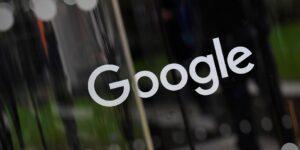 Google reducirá a la mitad comisiones de la Play Store a programadores de aplicaciones en el primer millón de ventas