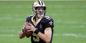 Los 10 quarterbacks más longevos en la historia de la NFL