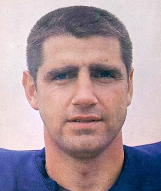quarterbacks NFL