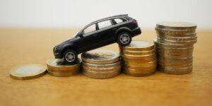 Estos son los trámites legales que debes realizar al comprar o vender un auto