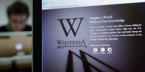 Wikimedia ofrecerá un servicio de pago a las empresas que utilicen su contenido