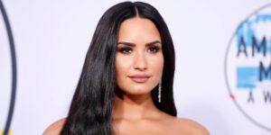 Demi Lovato dice que fue abusada sexualmente durante su adolescencia —mientras era actriz de Disney Channel