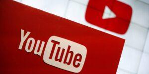 YouTube y la UNESCO lanzan  nuevo canal para apoyar a la educación en México