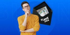 6 consejos para tener éxito al solicitar un aumento de sueldo a tu jefe