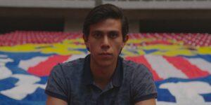 """""""Chivas: El Rebaño Sagrado"""" y otros 20 documentales deportivos que puedes ver en plataformas streaming"""