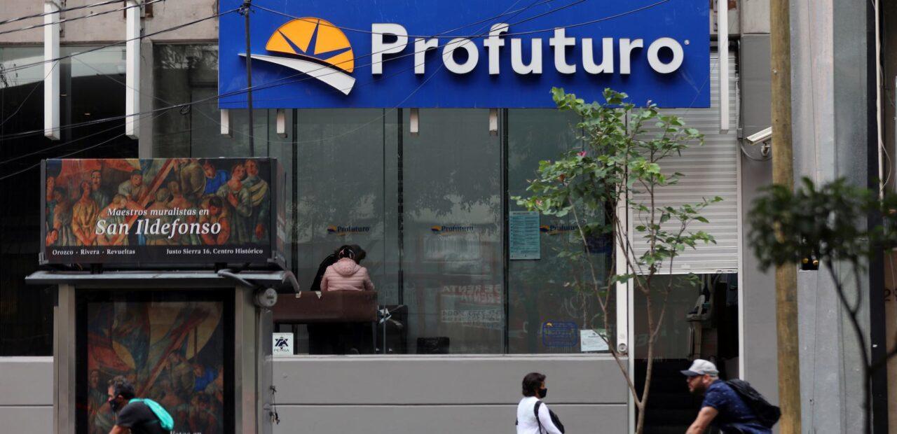 afores comisiones   Business Insider México