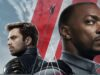 Falcon and the Winter Soldier | Business Insider Mexico