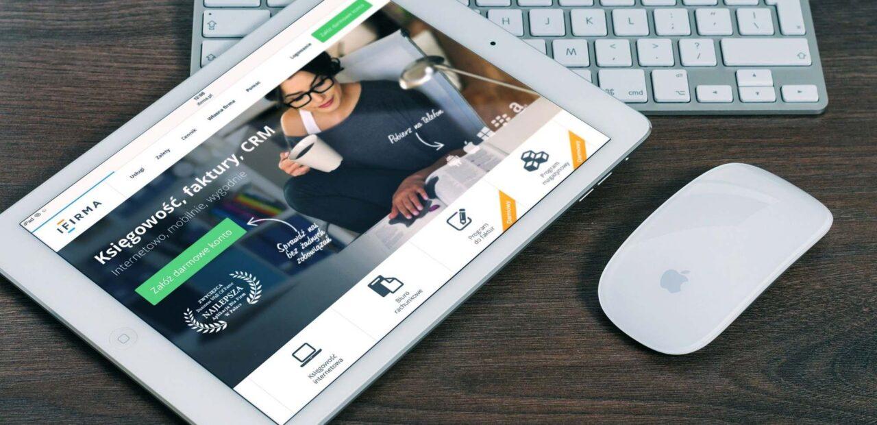 Apple tiene planes de lanzar nuevos modelos de iPad para este año