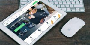 Apple planea lanzar nuevos iPad en abril —tendrán un chip similar al M1 y mejores cámaras