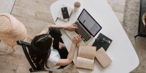 Continúa la tendencia en 2021 de cambiar de trabajo —colaboradores buscan desarrollar más habilidades, según encuesta de IBM