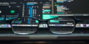 'Blockchain' o 'Data Science': la tecnología se abre camino y ocupa el top 10 de los puestos de empleo más demandados ahora y en el futuro, según un estudio