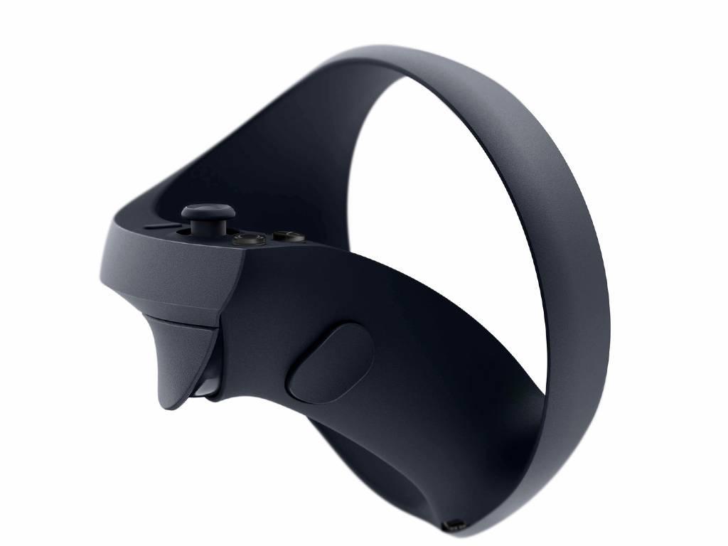 PlayStation 5 realidad virtual