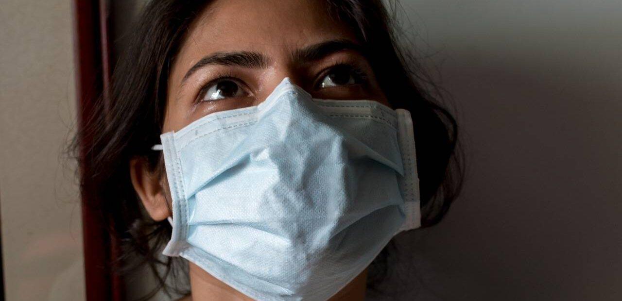 empresas salud mental | Business Insider México