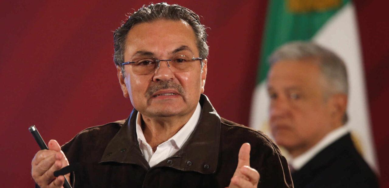 deuda Pemex | Business Insider México