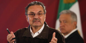 En el día de la Expropiación Petrolera, Pemex anuncia que gobierno absorberá pagos de su deuda por 6,000 millones de dólares en 2021