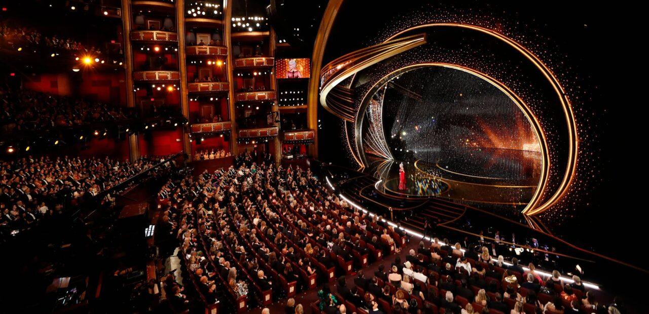 Oscar presenciales   Business Insider Mexico