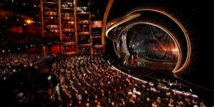 Los premios Oscar 2021 serán presenciales —y los invitados no podrán asistir vía Zoom