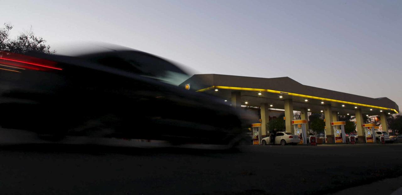 precio petróleo | Business Insider México