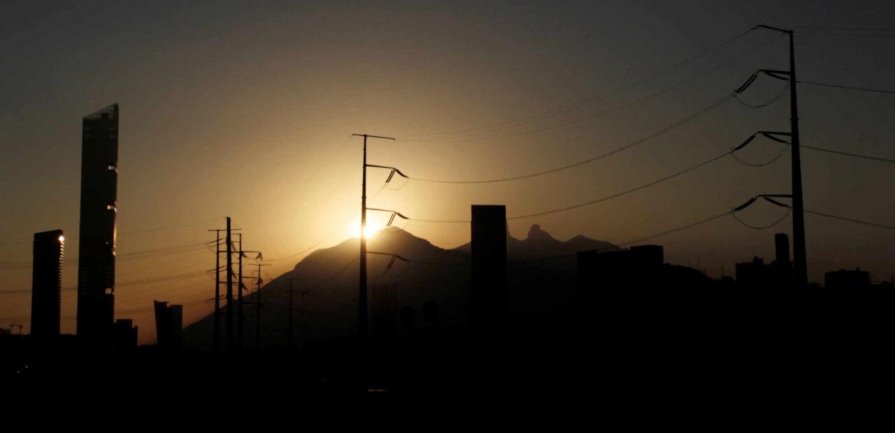 reforma eléctrica   Business Insider México