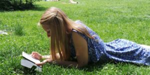 Por qué los libros de autoayuda no son fiables, según varios psicólogos