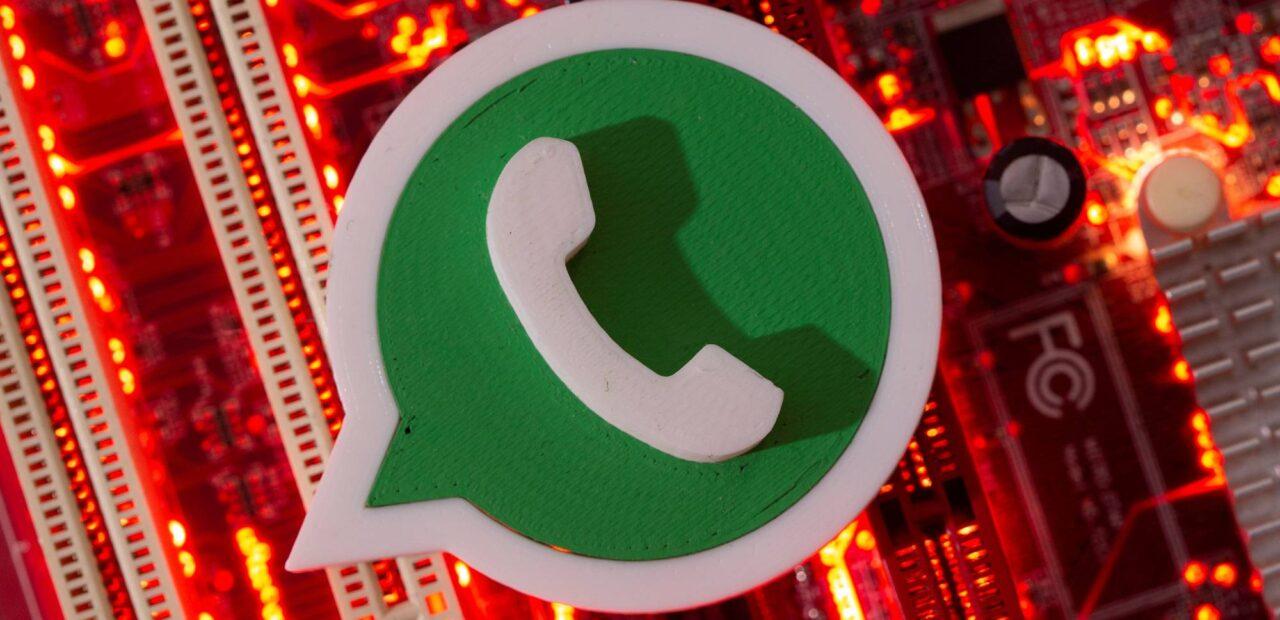Whatsapp österreich