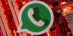 Whatsapp, Instagram y Facebook Messenger dejan de funcionar a nivel mundial