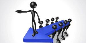 Cómo la pandemia ha modificado el modelo clásico de liderazgo, según un estratega de formación