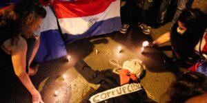 Malas noticias para la democracia en América Latina, el aniversario del Mercosur y otras noticias para terminar la semana
