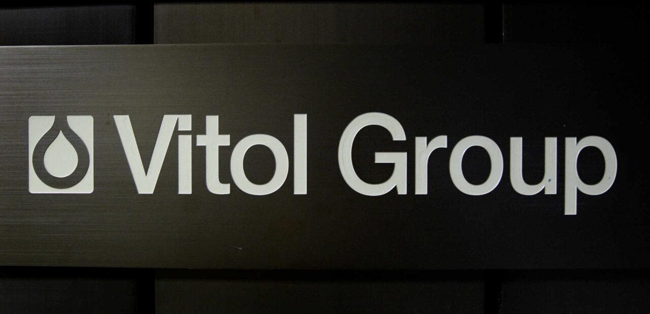 AMLO Vitol | Business Insider México