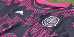 playeras seleccion mexicana | Business Insider Mexico