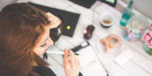 Cómo saber si tu sueldo es adecuado al trabajo que realizas y el guión exacto que debes usar cuando le pidas a tu jefe un aumento de salario